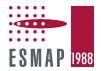 esmap1988